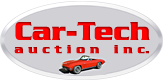 Car-Tech Auction, Inc.
