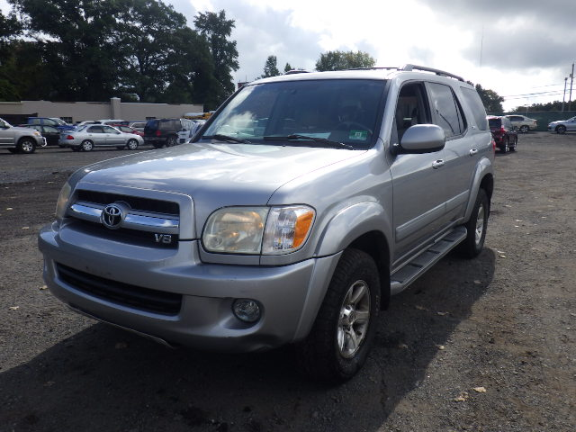 Click for Vehicle Details